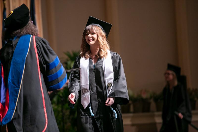 20190509-CUBoulder-SoE-Graduation-143.jpg