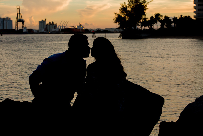 Fort Lauderdale Engagement, Mitchell and Yeni-220.jpg