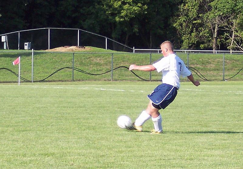 Soccer 07 022.jpg