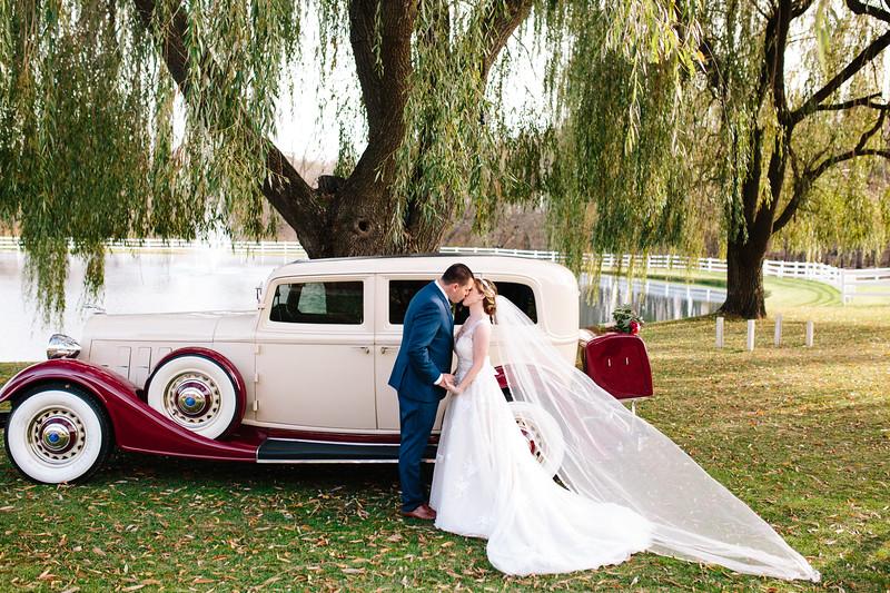 Caitlyn and Mike Wedding-288.jpg