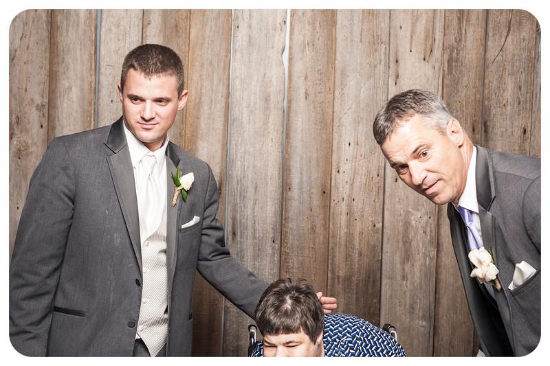 Abby+Tyler-Wedding-Photobooth-207.jpg
