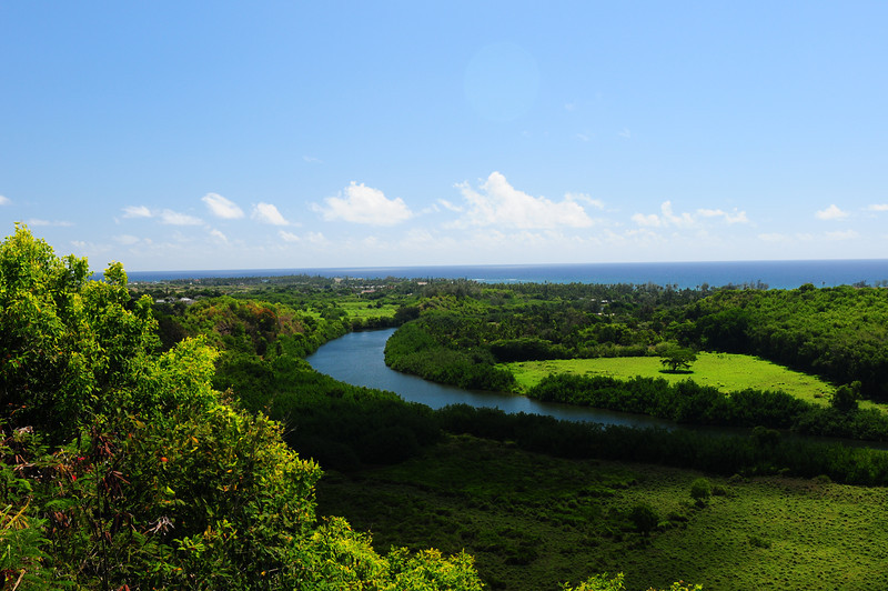 2012_Kauai_Hawaii_August_  0020.JPG