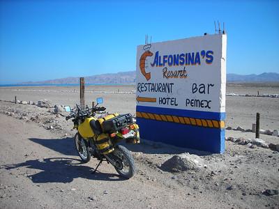 Baja Trip 2012-02