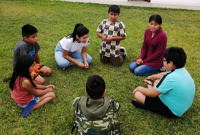 Peru Day 1 - 3.png