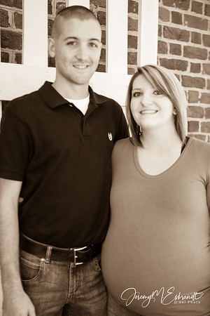 Jordan, Kimmie and Kinsley - 10-20-2013