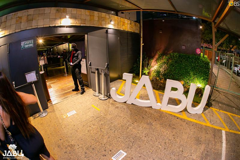 Jabu - 30.09.2020