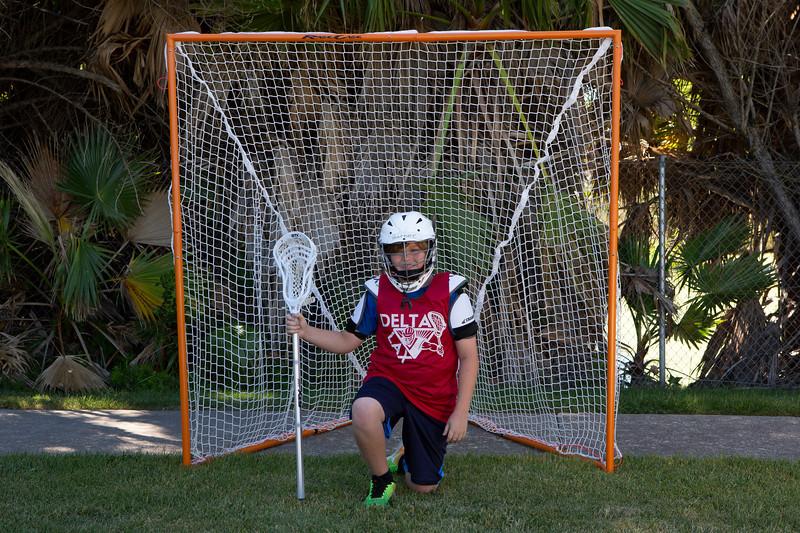Lacrosse-_85A6787-.jpg
