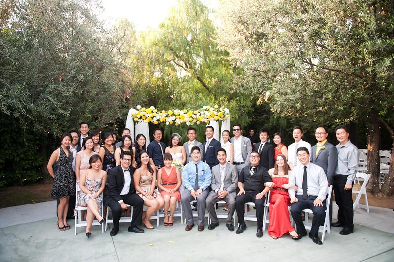 20130629-family-30.jpg