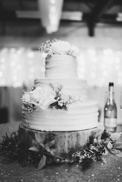 Wheeles Wedding  8.5.2017 02417.jpg
