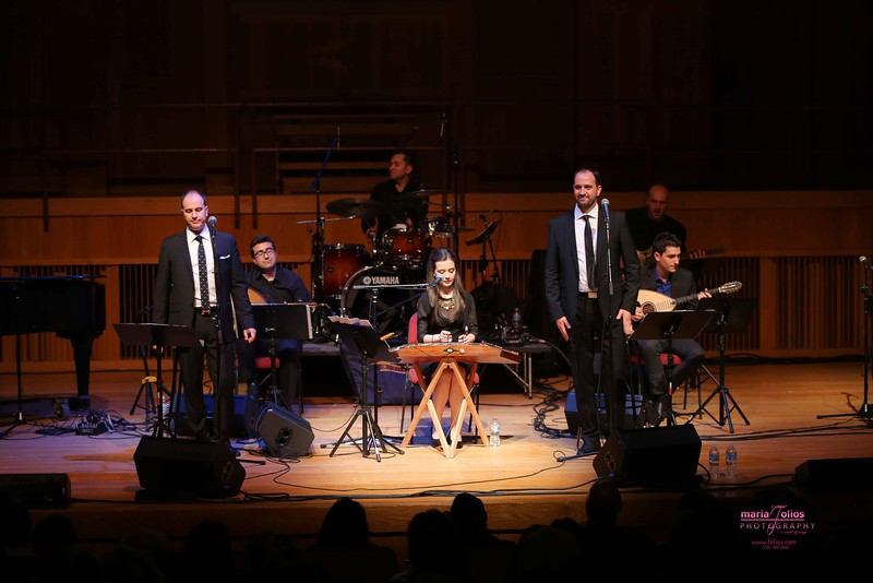 Areti Ketime concert NYC 2015-5437.jpg