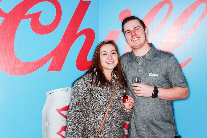 CDC Brew Fest 2020-Denver Photo Booth Rental-SocialLightPhoto.com-195.jpg