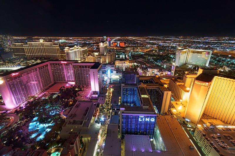 Vegas -170616-035-Edit-Edit.jpg