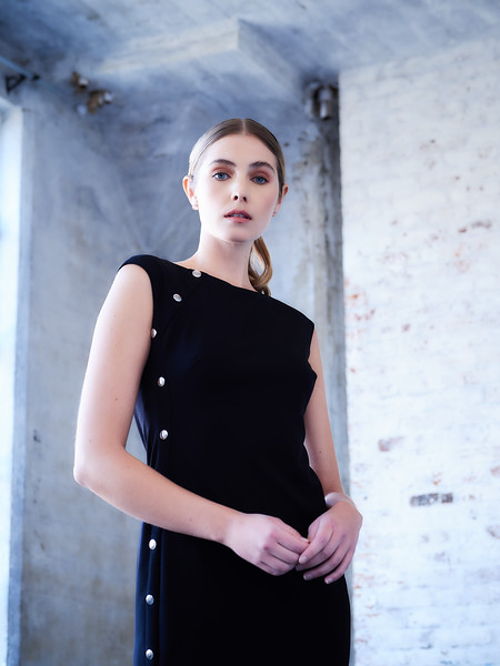 RGP030921-Everyday Elegance Inga Three Qtr Portrait in Black Gazing-Final JPG.jpg