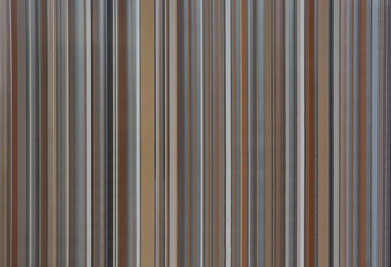Walls _DSC1803.jpg