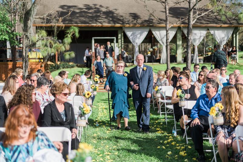 ELP0224 Sarah & Jesse Groveland wedding 1618.jpg