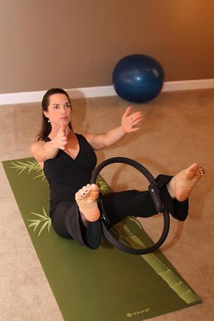 Inner Sol Pilates