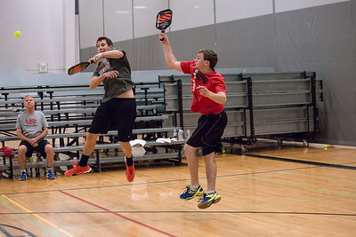 Pickleball Fever Collection