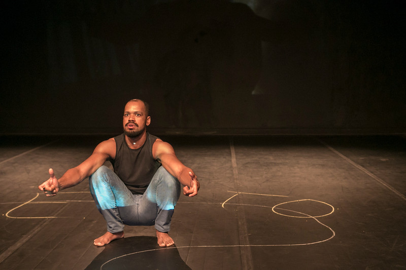 Allan Bravos - Lentes de Impacto - Teatro-484.jpg