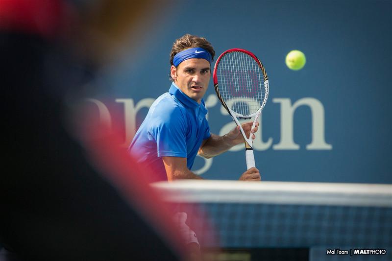 Federer USO 13 MALT3851.jpg
