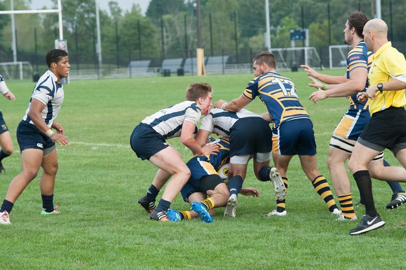 2015 Michigan Rugby vs. Humber 067.jpg