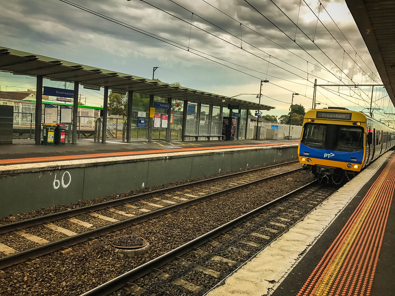 Melbourne-87.jpg