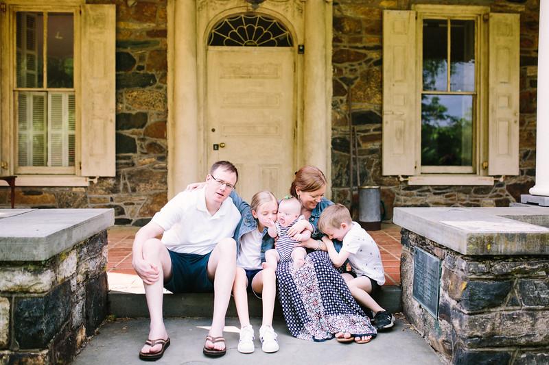Thurber family 2019-52.jpg