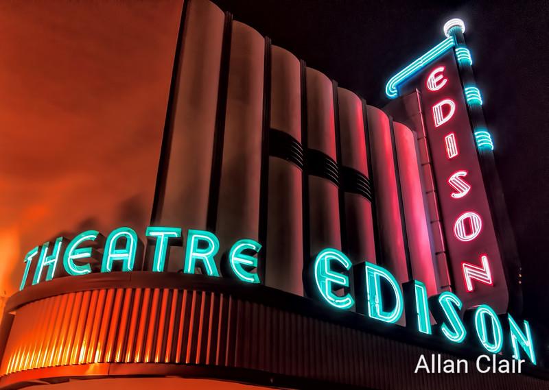 Edison Theater copy.jpg