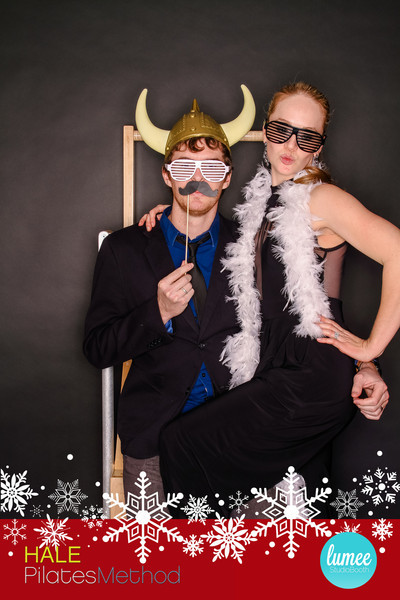 HALE Pilates - Holiday Party 2013-144.jpg