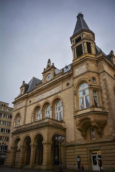 Luxembourg-32.jpg