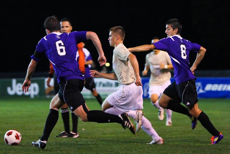Bunker Men's Soccer, Sept 24, 2011 (9 of 50).JPG