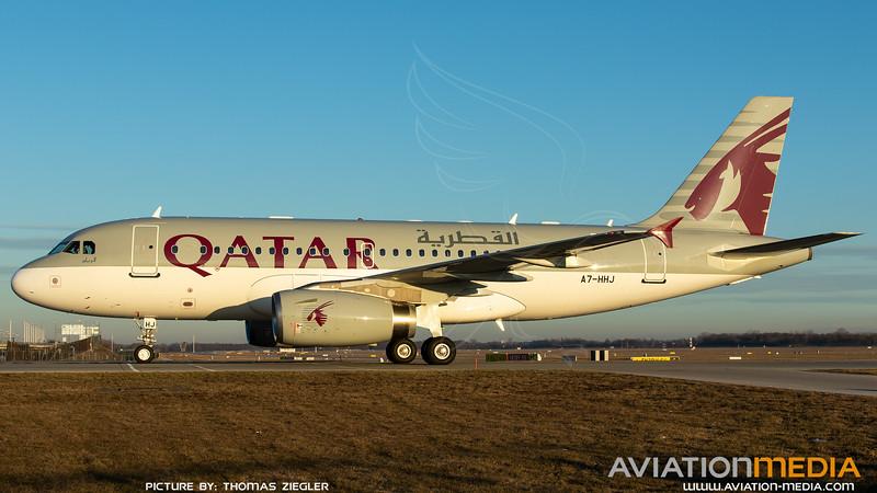 A7-HHJ_Qatar-Amiri-Flight_A319CJ_MG_2716.jpg