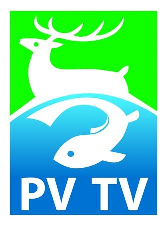 A13SD-Logo-PV-TV-e1357599493883.jpg