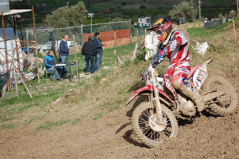 Noto Cross 027.JPG