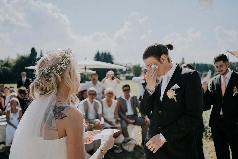 Tu-Nguyen-Wedding-Hochzeitsfotograf-Hochzeitsreportage-Neuwied-Bonn-Koblenz-Jan-Jessica-68.jpg