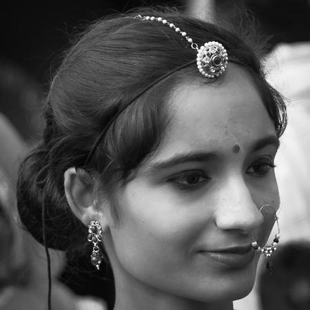 191107 - India - 3075.jpg