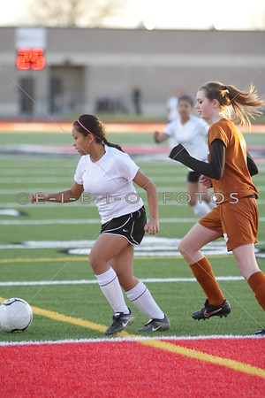2012.02.24 JV Manor vs Hutto