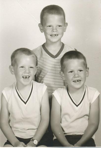 Brad, Mark, Brain Clark.jpg