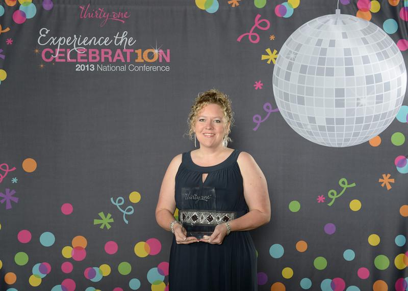 NC '13 Awards - A1 - II-360.jpg