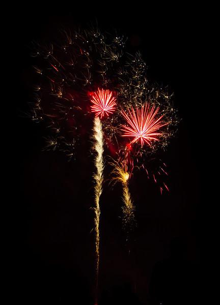 Faithbridge fireworks-9936.jpg