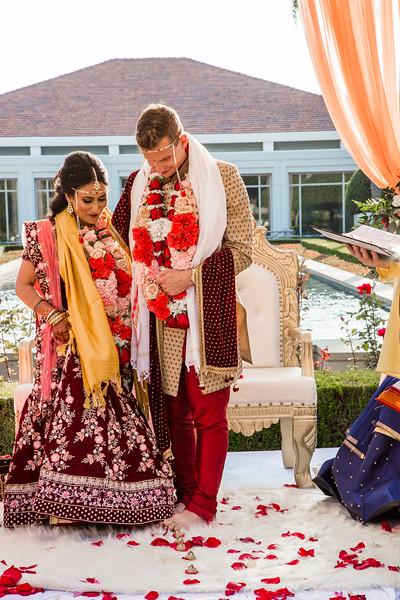 Wedding-2092.jpg