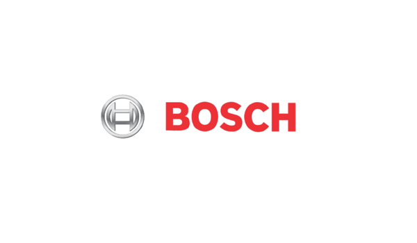 Bosch Holiday Party