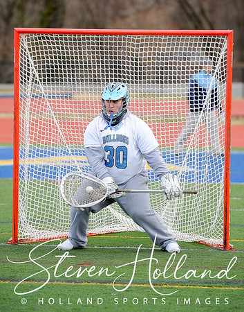 Lacrosse Boys Varsity - Stone Bridge vs South County 3.24.2018 (by Steven Holland)