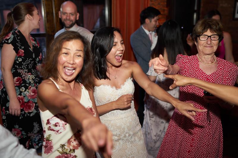James_Celine Wedding 1357.jpg