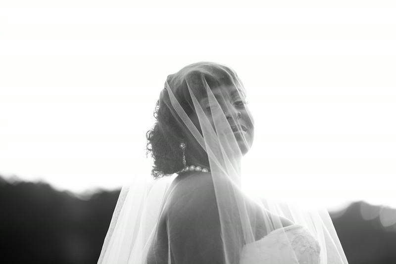 Nikki bridal-2-32.jpg