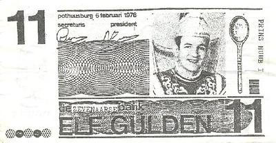 1982_49.jpg