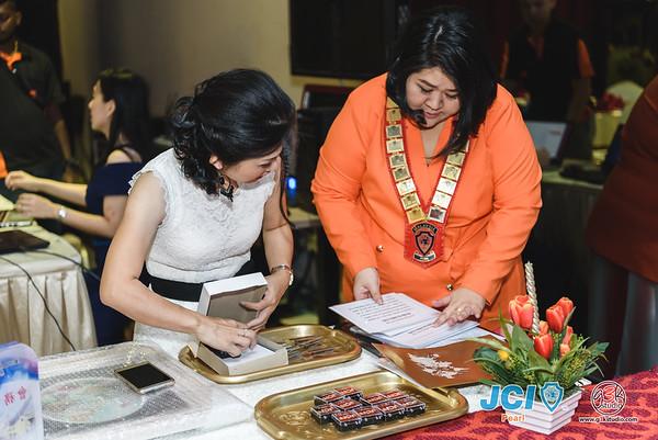 20180203 JCI Pearl IAB 2018