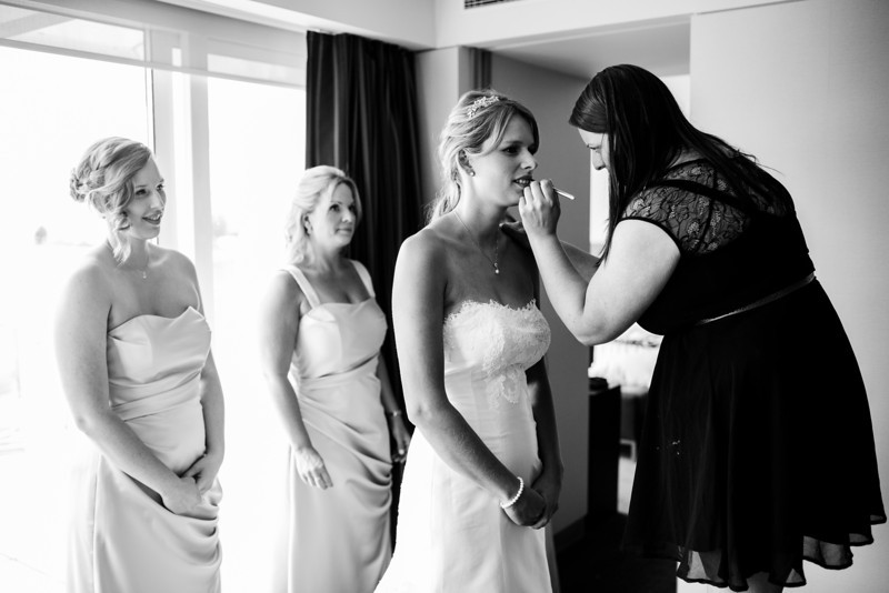 BenMarenWedding-1026.jpg