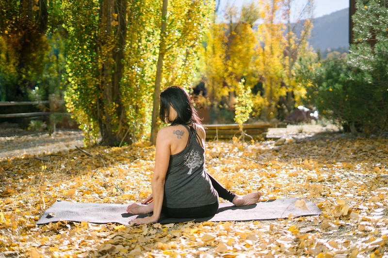 Toni Kuhn Yoga Photography Pine Mountain Club-34.jpg