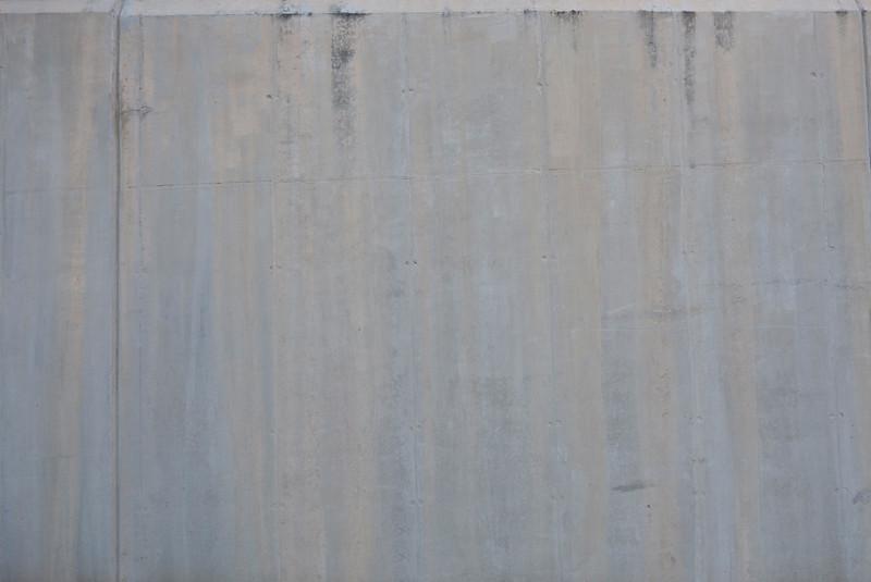Concrete _MG_6316.jpg