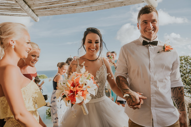 28418_Brittany_Jake_Wedding_Bali (140).jpg